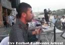 Ali Mucuk -Byy Ferhat-Dilek-Maşallah