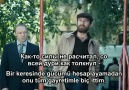 A-Link Rusça Film Çevirileri - Metod 9. Bölüm