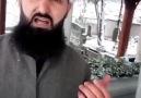 Alın size ŞİRK&Ağababası Agaa - Şirk&Mücadele
