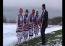 ali osman albakan_nurayım