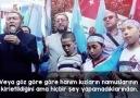 Ali Osman Önder - Türk oldukları için mi susuyorsunuz...