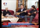Ali Rıza Aksoy Aynur Haşhaş ile Muhabbet Cem TV