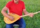 Ali Rıza - Kalleşlerin dünyasıSöz ve Müzik Ali Rıza