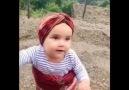 Ali Saymaz - Kurdum odun yukini maşallah sana prensesim...