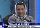 Ali Şeriati&Eşi Puran Şeriati Hilal anahaber&konuştu