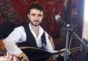 (Ali Serttaş) Can Erigim 2017 Demo Kayıt Keyifli dinlemeler...