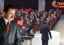 Ali Süvari - KAN DÖKMEYİ SEVEN BİR MİLLET DEĞİLİZ AMA...