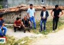 Ali Taşpınar - BARAKLI 2016 KLİP Facebook