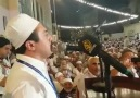 Ali Tel Mekke (Cesarete Bakın MaşALLAH)