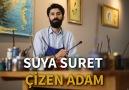Al Jazeera Turk - Özel Haber Van Gogh&ebru ile...
