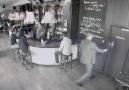 Alkol reklamı rekor kırıyor
