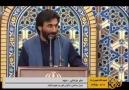 Allaha Dogru - İMAM LİNİN () 32 formada VSF EDİLMSİ...
