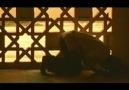 Allah'a gerçek kulluk nasıl yapılabilir?