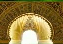 Allah Allah Allah Râbbil Âlêmin