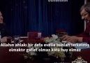 Allah&(c.c) ahlkı... - Serdar Tuncer Fan