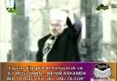 ALLAH(cc) YOLUNDA CİHAD EDİN!!!