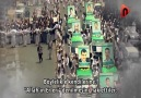 Allah Erleri (Yemen)