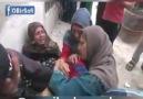 ALLAH hiç bir insana evlat acısı yaşatmasın..Azad Kaptan