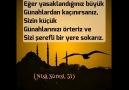 Allah'ı Anlatmak Lazım -3-
