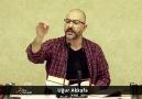 Allah'ı İnkar Etmek Bir Çeşit GERİZEKALILIK