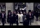 Allah'ı inkar etmenin bâzı çeşitleri - Ebu Ubeyde