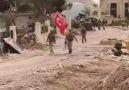 Allahım.. Ordumuzu ve Askerimizi küffara... - Barış Pınarı Operasyonu