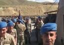 Allahın aslanları. Türk Ordusu Türk Silahlı Kuvvetleri.