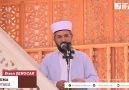 Allah'ın (cc) Verdiği Rızka Kimse Engel Olamaz - İhsan Şenocak