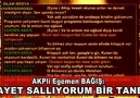 ALLAHIN ELÇİSİ
