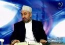 Allah'ın hidayeti nedir biliyormusunuz.?-Mustafa İslamoğlu