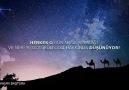 ALLAH ın huzuruna çıkmaya hazırmısın