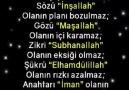 ALLAHın İZNİYLE..