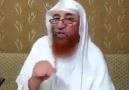 Allah'ın Lanet Ettiği Kullar...