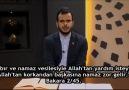 Allah'ın Velisi Kime Denir?