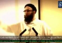 ALLAH'ın Yardımı Ne Zaman Gelir..?