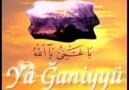 Allah&99 ismi ilahisi