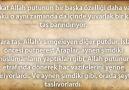 'Allah' isminin Kökeni