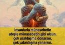 ALLAH Kalbinde Kötülük biriktiren İnsanlara fırsat vermesin....
