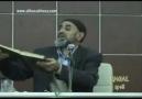 ALLAH Kitabını niçin gönderdi ?
