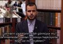 Allah Mazlumlara Niye Yardım Etmiyor? | Hisham Alabed