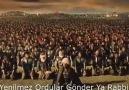 ALLAH ORDUMUZA ZAVAL VERMESİN.