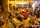 ALLAH&Sen Askerlerimizi KoruOnlara... - Ankara Platformu