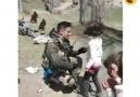 Allah sizi her zaman korusun kahraman türk askeri gururumuzsunuz her zaman