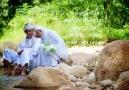 Allah'tan Gayrı Varlıkları Sevmede Allah'a Denk Yapmak.