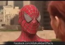 Allahu Akbar Spider Man