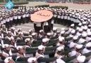 Allahumme salli ala Muhammed ve ali Muhammed-Maşallah-