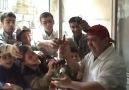 ALLAH Urfa'daki Fırıncıların Yardımcısı Olsun...