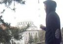 Allame&Lider -Yağmur Tanıtım Klibi