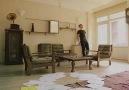 Allame - Psişik (Yeni Video Klip - 2015)