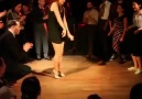 Alla Yar Alla Yar Dance Show Time Trance Music